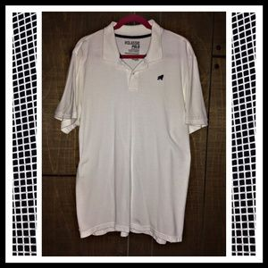 Old Navy® Classic Polo | LIKE NEW